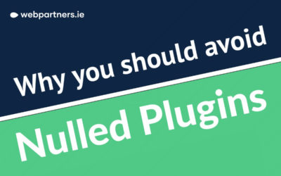 What Are WordPress Nulled Plugins?
